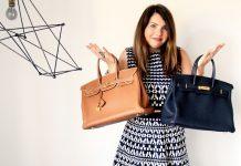25 مدل کیف دوشی زنانه زیبا و ارزان با قیمت روز و خرید اینترنتی