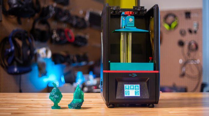 13 مدل پرینتر سه بعدی مبتدی تا حرفهای با قیمت روز و خرید اینترنتی