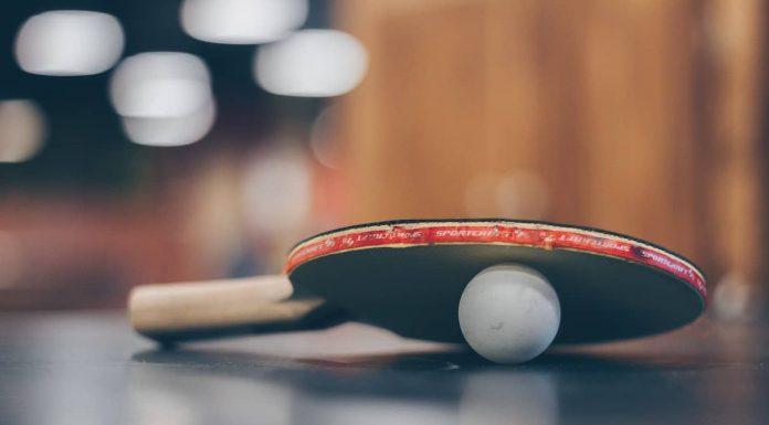 ۲۵ مدل راکت پینگ پنگ باکیفیت و ارزان با قیمت روز و خرید اینترنتی