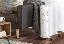 25 مدل بخاری برقی ارزان و باکیفیت با قیمت روز و خرید اینترنتی