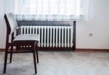 16 مدل شوفاژ برقی باکیفیت و ارزان با قیمت روز و خرید اینترنتی