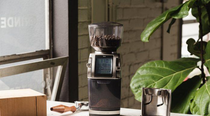 25 مدل آسیاب قهوه باکیفیت و ارزان با قیمت روز و خرید اینترنتی