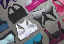 25 مدل تاپ و نیم تنه ورزشی زنانه با قیمت روز و خرید اینترنتی