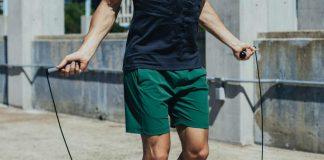 25 مدل شلوارک ورزشی مردانه باکیفیت و برتر با قیمت روز و خرید اینترنتی