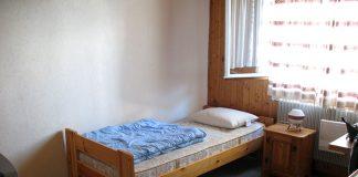 25 مدل تخت خواب یک نفره شیک و جذاب با قیمت روز و خرید اینترنتی