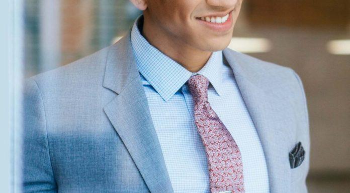 25 مدل کراوات مردانه باکیفیت و زیبا با قیمت روز و خرید اینترنتی