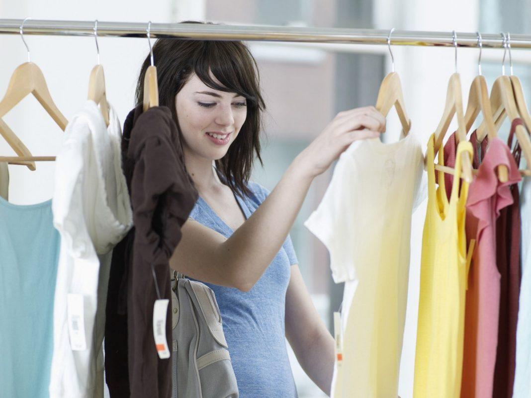 25 مدل پیراهن مجلسی زنانه زیبا و ارزان با قیمت روز و خرید اینترنتی