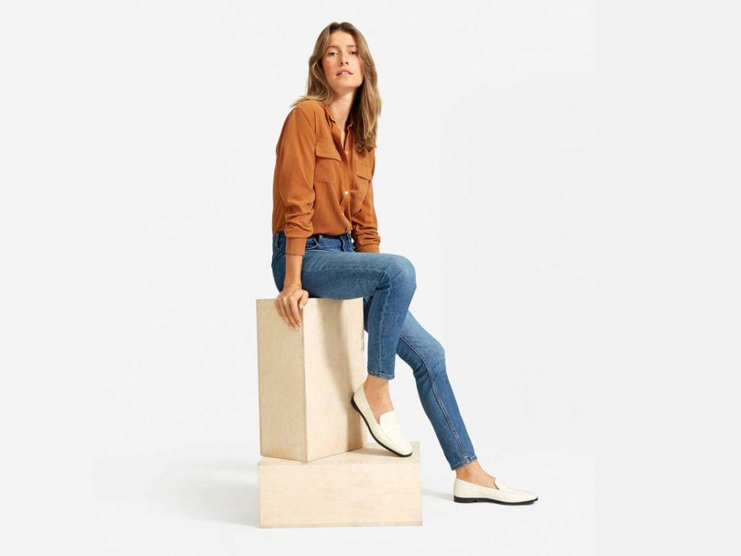 25 مدل شومیز زنانه جذاب و زیبا با قیمت روز و خرید اینترنتی