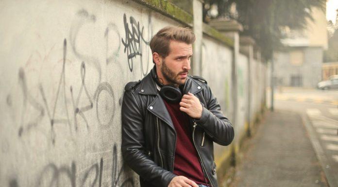 25 مدل کت چرم مردانه باکیفیت و ارزان با قیمت روز و خرید اینترنتی