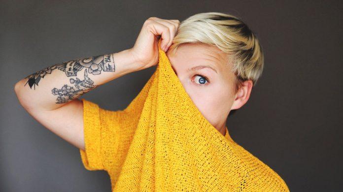 25 مدل اسپری خوشبوکننده زنانه ماندگار و ارزان با قیمت روز و خرید اینترنتی