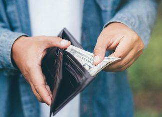 18 مدل کیف پول مردانه زیبا و ارزان با قیمت روز و خرید اینترنتی