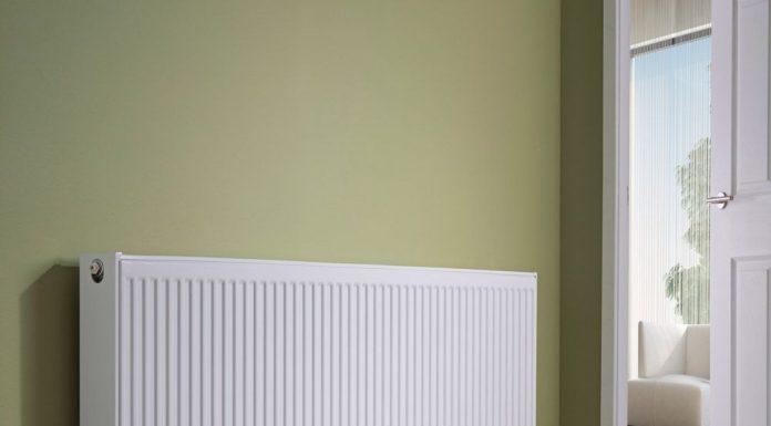 25 مدل رادیاتور پنلی ارزان و باکیفیت با قیمت روز و خرید اینترنتی