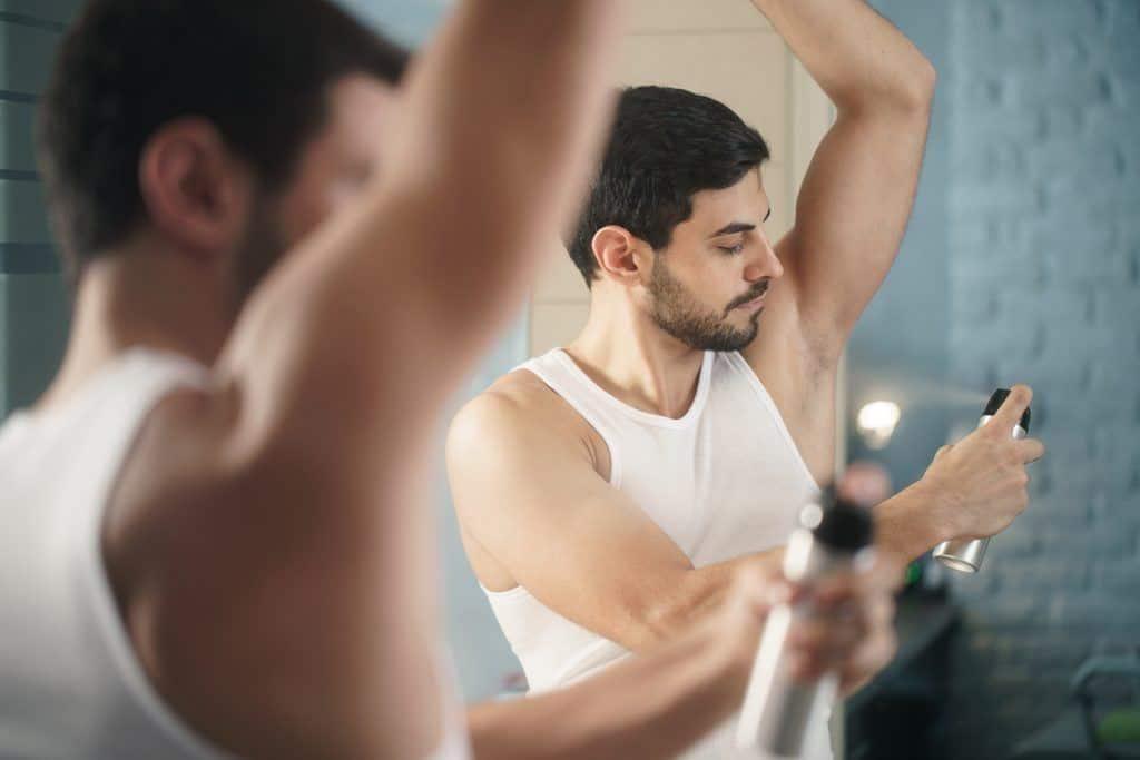 25 مدل اسپری خوشبوکننده مردانه ماندگار و ارزان با قیمت روز و خرید اینترنتی