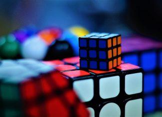 24 مدل مکعب روبیک روان و باکیفیت با قیمت روز و خرید اینترنتی