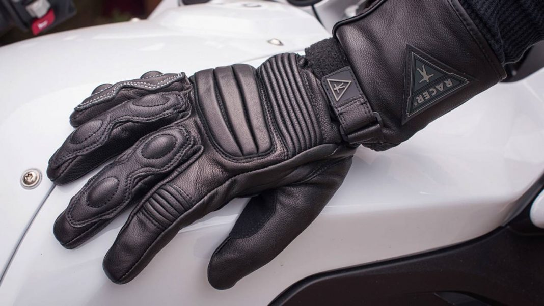 25 مدل دستکش موتور زیبا و باکیفیت با قیمت روز و خرید اینترنتی