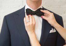 25 مدل پاپیون مردانه زیبا و جذاب با قیمت روز و خرید اینترنتی
