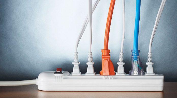 25 مدل چندراهی برق باکیفیت و ارزان با قیمت روز و خرید اینترنتی