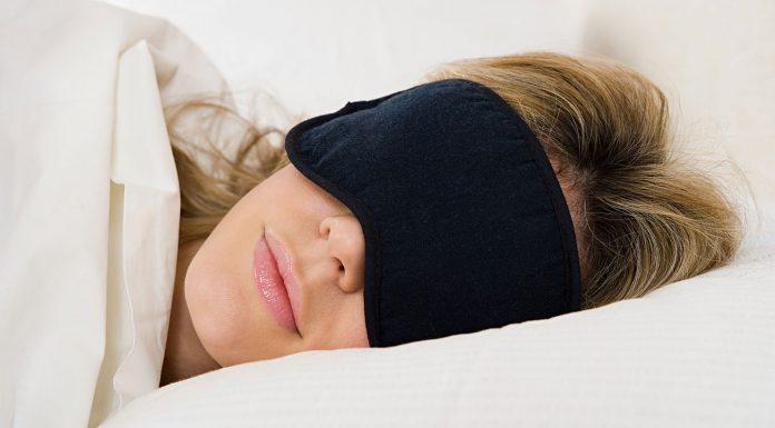 25 مدل چشم بند خواب باکیفیت و ارزان با قیمت روز و خرید اینترنتی