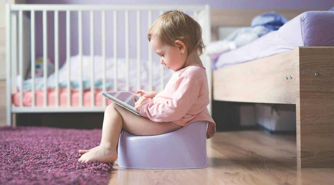 25 مدل شورت آموزشی کودک با جذب بالا با قیمت روز و خرید اینترنتی