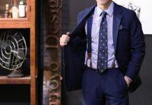 25 مدل ساس بند مردانه زیبا و ارزان با قیمت روز و خرید اینترنتی