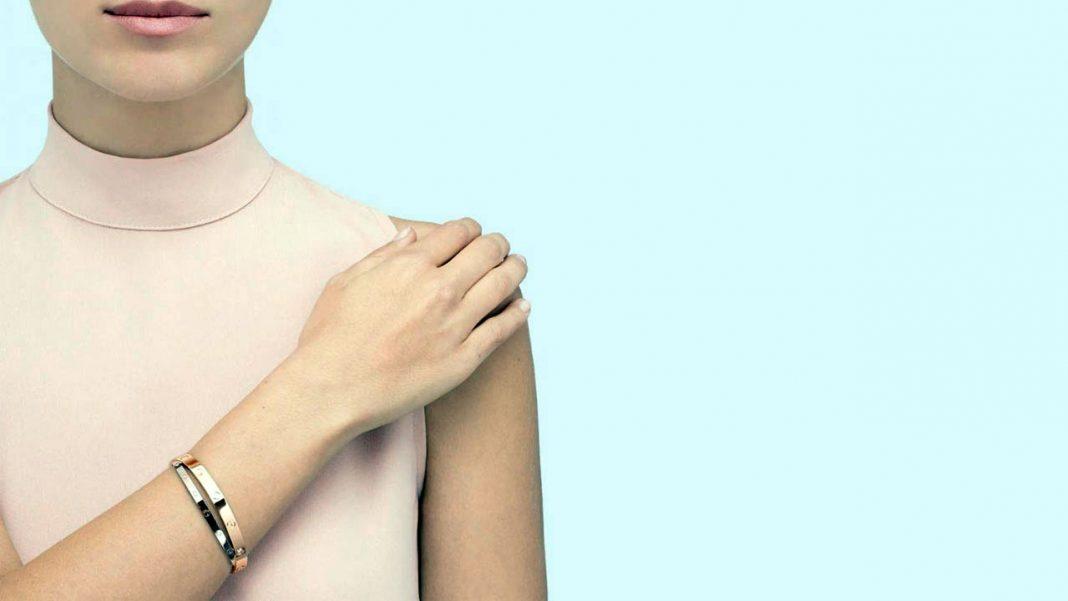 25 مدل النگو طلا زیبا و ارزان با قیمت روز و خرید اینترنتی