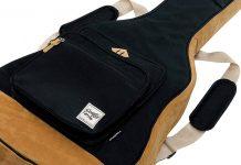 19 مدل سافت کیس گیتار باکیفیت و ارزان با قیمت روز و خرید اینترنتی