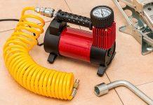 راهنمای خرید کمپرسور باد پرقدرت و باکیفیت