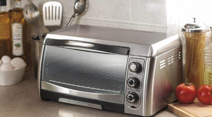 25 مدل آون توستر باکیفیت و ارزان با قیمت روز و خرید اینترنتی