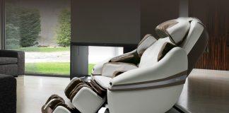 راهنمای خرید صندلی ماساژ
