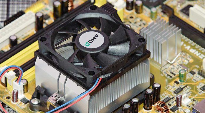 راهنمای خرید خنک کننده پردازنده پرقدرت و ارزان
