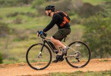 راهنمای خرید دوچرخه برقی