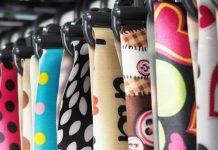 25 مدل شال زنانه زیبا و شیک با قیمت روز و خرید اینترنتی
