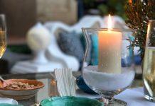 25 مدل شمعدان زیبا و جذاب با قیمت روز و خرید اینترنتی