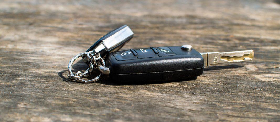 خرید جاسوئیچی خودرو