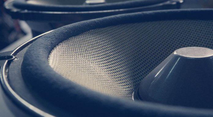 راهنمای خرید میدرنج خودرو