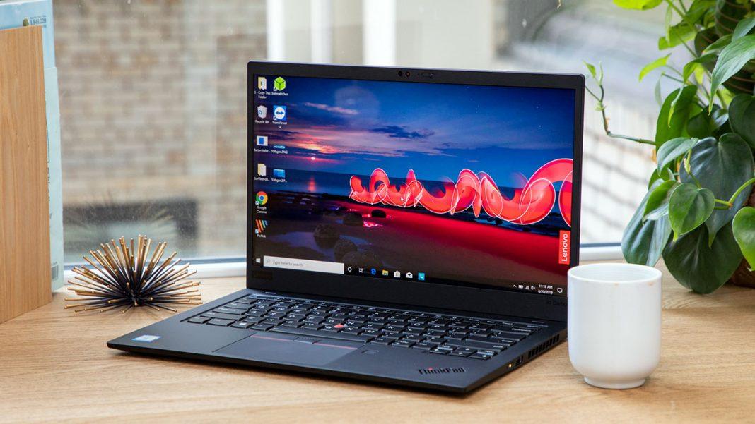 راهنمای خرید لپ تاپ لنوو