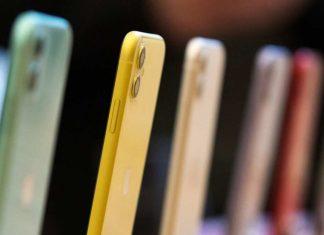 راهنمای خرید گوشی موبایل اپل