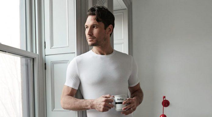 خرید زیرپوش مردانه