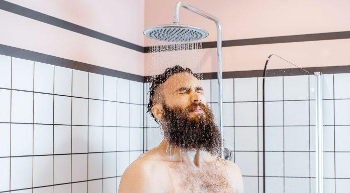 راهنمای خرید دوش حمام