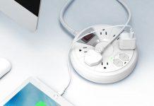 راهنمای خرید محافظ ولتاژ