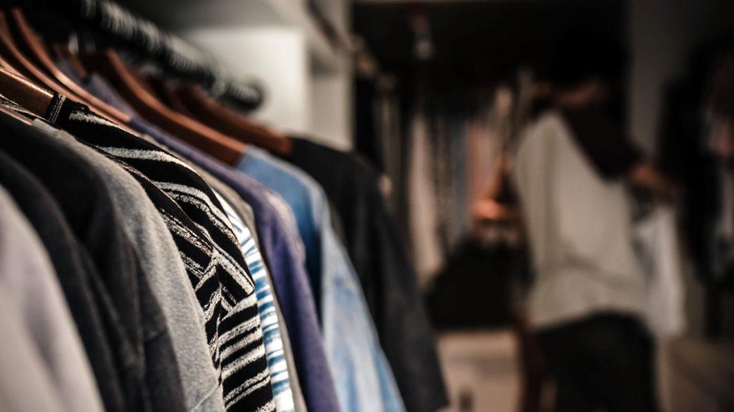راهنمای خرید آویز لباس