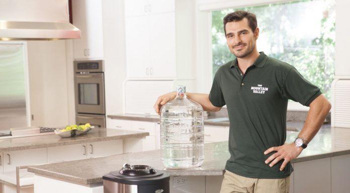 خرید آب سردکن