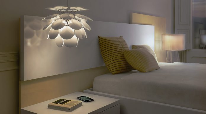راهنمای خرید چراغ خواب