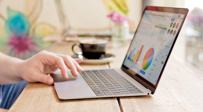 راهنمای خرید لپ تاپ های اپل
