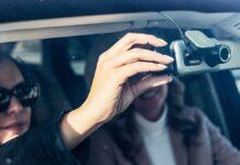 راهنمای خرید دوربین فیلمبرداری خودرو