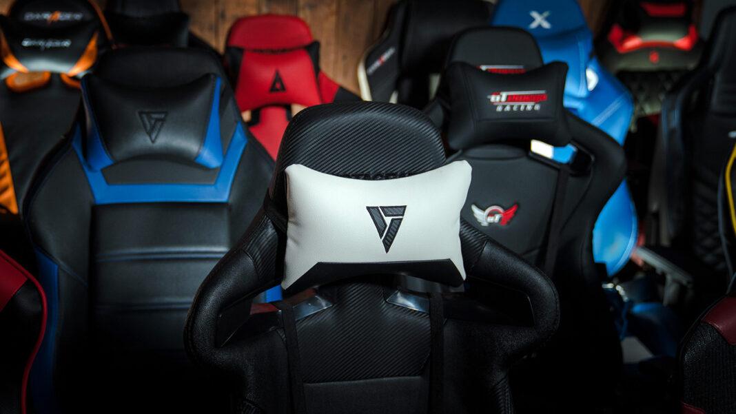راهنمای خرید صندلی گیمینگ