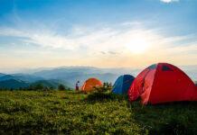 راهنمای خرید چادر مسافرتی پکینیو (کله گاوی)