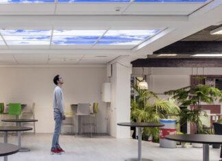 راهنمای خرید تایل سقفی
