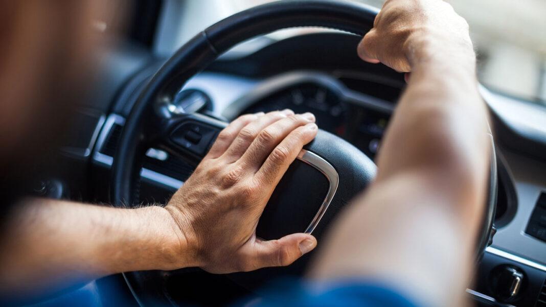 راهنمای خرید بوق خودرو