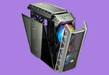 راهنمای خرید کیس کامپیوتر مخصوص بازی
